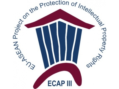 One IP Expert based at the ASEAN Secretariat