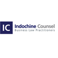 Indochine Counsel